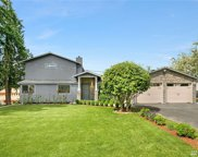 1631 S Lake Stickney Dr, Lynnwood image