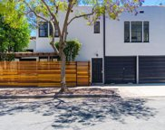 7234 Hampton Avenue, West Hollywood image