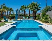 36745 Verlaine Drive, Rancho Mirage image