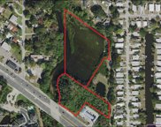 9447 W Hillsborough Avenue, Tampa image