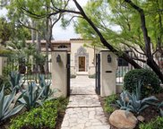 705 North Arden Drive, Beverly Hills image