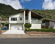 759 Hahaione Street, Honolulu image