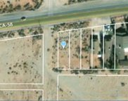9 Old CA 58 Road, Barstow image