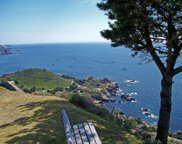 35904 Weston Ridge Rd, Big Sur image