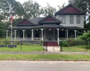 803 Newman St., Hattiesburg image