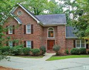 3305 Six Forks Road, Raleigh image