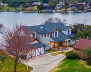 645 S Rough Creek Court, Granbury image