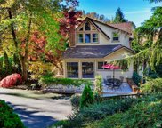 4130 Lake Washington Blvd NE, Kirkland image