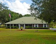 4080 N Jennings Road, Haines City image