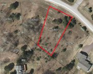 Golfview Lane Unit Lots 63, Gaylord image