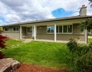 4105 S Morning Star Dr, Salt Lake City image