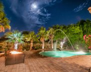 78533 Bent Canyon Court, Bermuda Dunes image