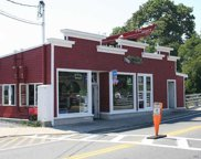 185 N Ferry Rd, Shelter Island H image