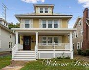24 Herbert Avenue, Milltown NJ 08850, 1211 - Milltown image