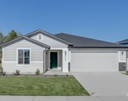 4366 W Everest St, Meridian image