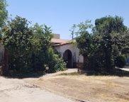 211 Arvin, Bakersfield image