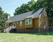 14801 Amy Court, Chester image