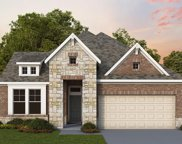 2823 Tanager Trace, Katy image