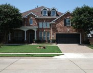 11726 Barrymore Drive, Frisco image