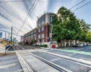 115 E Park  Avenue Unit #305, Charlotte image