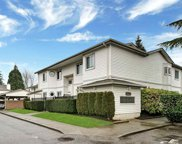 12915 16 Avenue Unit 10, Surrey image