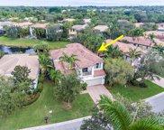 1816 Flower Drive, Palm Beach Gardens image