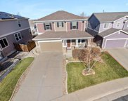 5783 Jaguar Way, Littleton image
