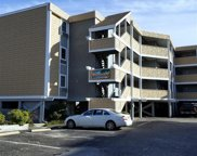 2405 S Ocean Blvd. Unit 304, North Myrtle Beach image