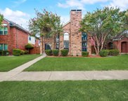 735 Woodlake Drive, Coppell image