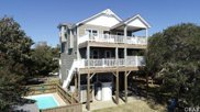 50255 Snug Harbor Drive, Frisco image