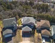 15 Greenview Crt, Whitby image