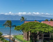 3445 Lower Honoapiilani Unit 614, Lahaina image