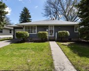 62 18th Avenue N, Fargo image