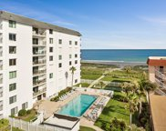 650 N Atlantic Unit #210, Cocoa Beach image