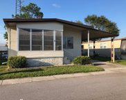 29250 Us Highway 19  N Unit 97, Clearwater image