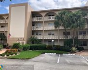4401 Martinique Ct Unit B3, Coconut Creek image