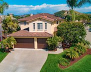 3612 Terrace Place, Carlsbad image