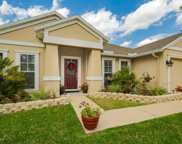 1812 E WILLOW BRANCH LN, St Augustine image