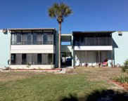 5500 Ocean Shore Boulevard Unit 66, Ormond Beach image