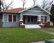 102 Harding Pl, San Antonio image