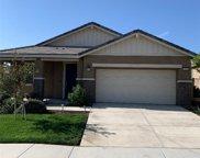 3984     Oregon Ash Way, San Bernardino image