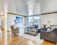 4600 E Asbury Circle Unit 202, Denver image