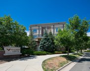 5677 South Park Place Unit D304, Greenwood Village image