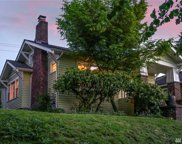 2351 N 63rd St, Seattle image