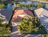 9083 Whitfield Dr, Estero image