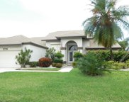 12711 Kelly Sands  Way, Fort Myers image