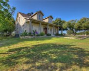 1435 County Road 200a, Burnet image
