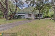 2451 SW 15th Ave, Fort Lauderdale image