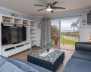 4850 Ocean Beach Unit #207, Cocoa Beach image