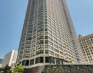 405 North Wabash Avenue Unit P1NW, Chicago image